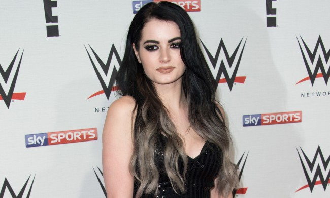 paige mom sex tapes stolen leaked