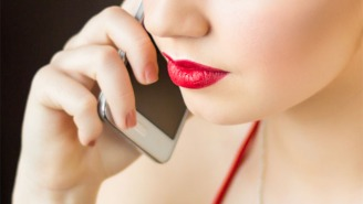 A Phone Sex Operator Revealed What Her Job Is Like And It Sounds As Bizarre As You'd Imagine
