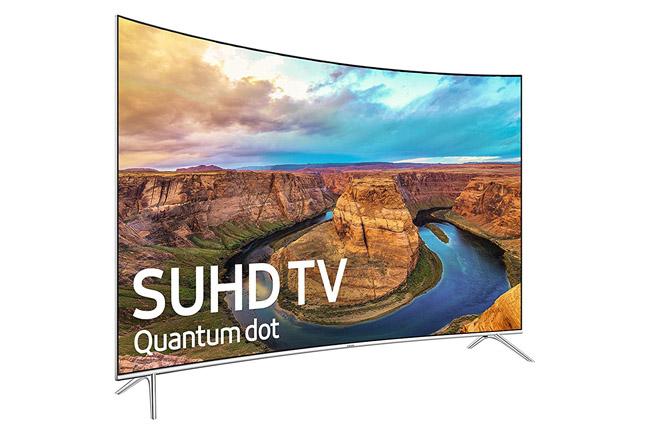 samsung-65-inch-4k-streaming-smart-tv