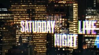 SNL Is Bringing It's Best Recurring Sketch To NBC Primetime This Summer