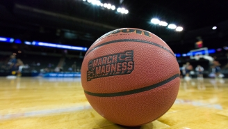 20 Last Minute Things To Consider About Your Bracket Picks Before The NCAA Tournament Tips Off