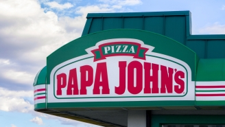 Papa John's Will Now Let You Pay $2.99 To Skip The Line…Is It Worth It? Maybe Not