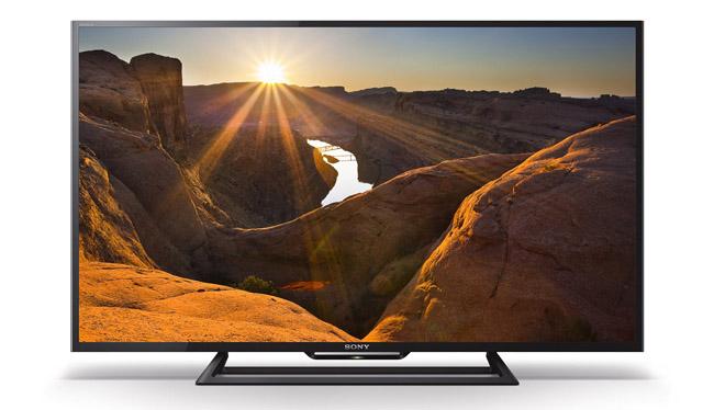 sony-40-inch-smart-tv