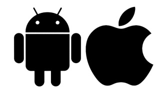 Might Want To Read This Performance Study That Tests Android Vs. Apple Before Buying A New Phone