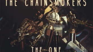 The Chainsmokers Have A New Jam Called 'The One' And Get Ready To Hear It Everywhere