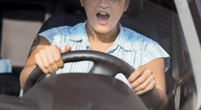 uber driver taking boyfriends side chick