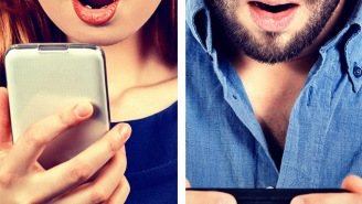 Woman Rejects Guy After First Tinder Date, When He Agrees With Her She Goes COMPLETELY Nuclear