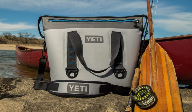 father's day gift ideas Yeti Hopper Two