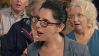 Woman Finds Out How Much Her Bracelet Is Worth On 'Antiques Roadshow' And OMG