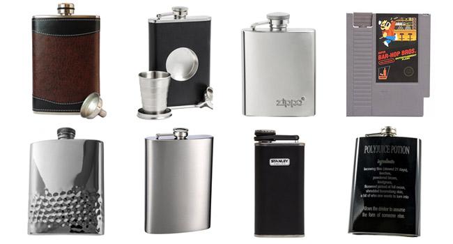 best flasks