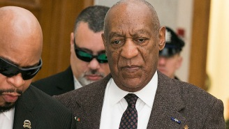 Bill Cosby Breaks Silence: 'Racism Could Be To Blame For My Sexual Assault Lawsuit'