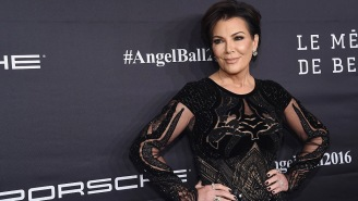 Comedian Jokes About Caitlyn Booing Kris Jenner's Vagina And Twitter Completely Lost Its Mind