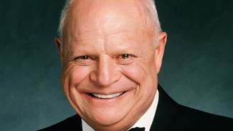 Don Rickles Has Passed Away – Remembering The Comedy Legend