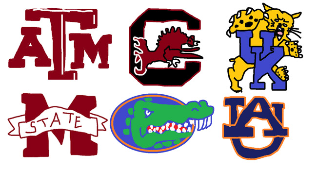 every college basketball logo ms paint