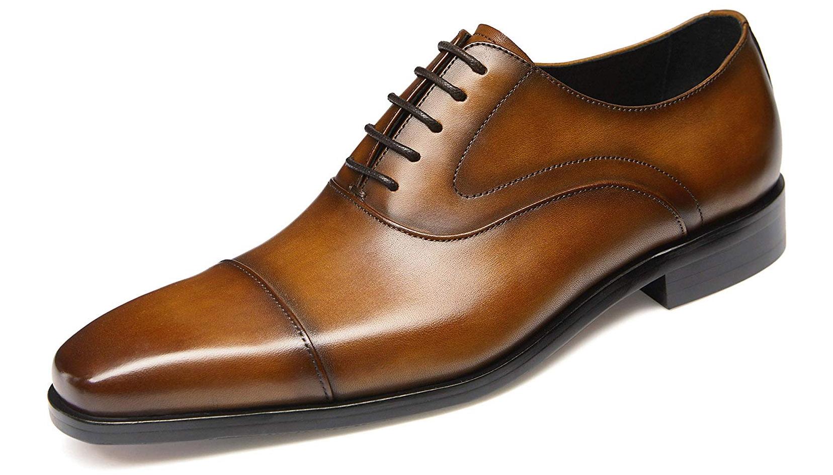 best dress shoes under 2