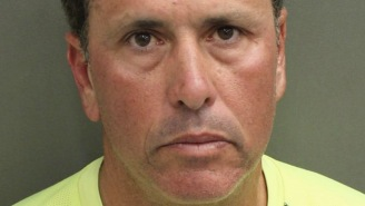 'Cocaine Cowboy' Caught After 26 Years On The Run, Previously Smuggled 75 Tons Of Blow