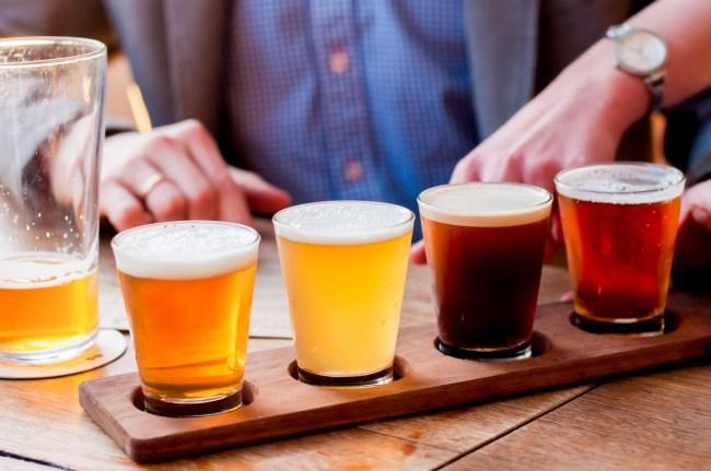 best breweries of america
