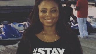 Twitter Can't Understand Why ESPN Hasn't Fired Jemele Hill And The Tweets Are Cold Blooded
