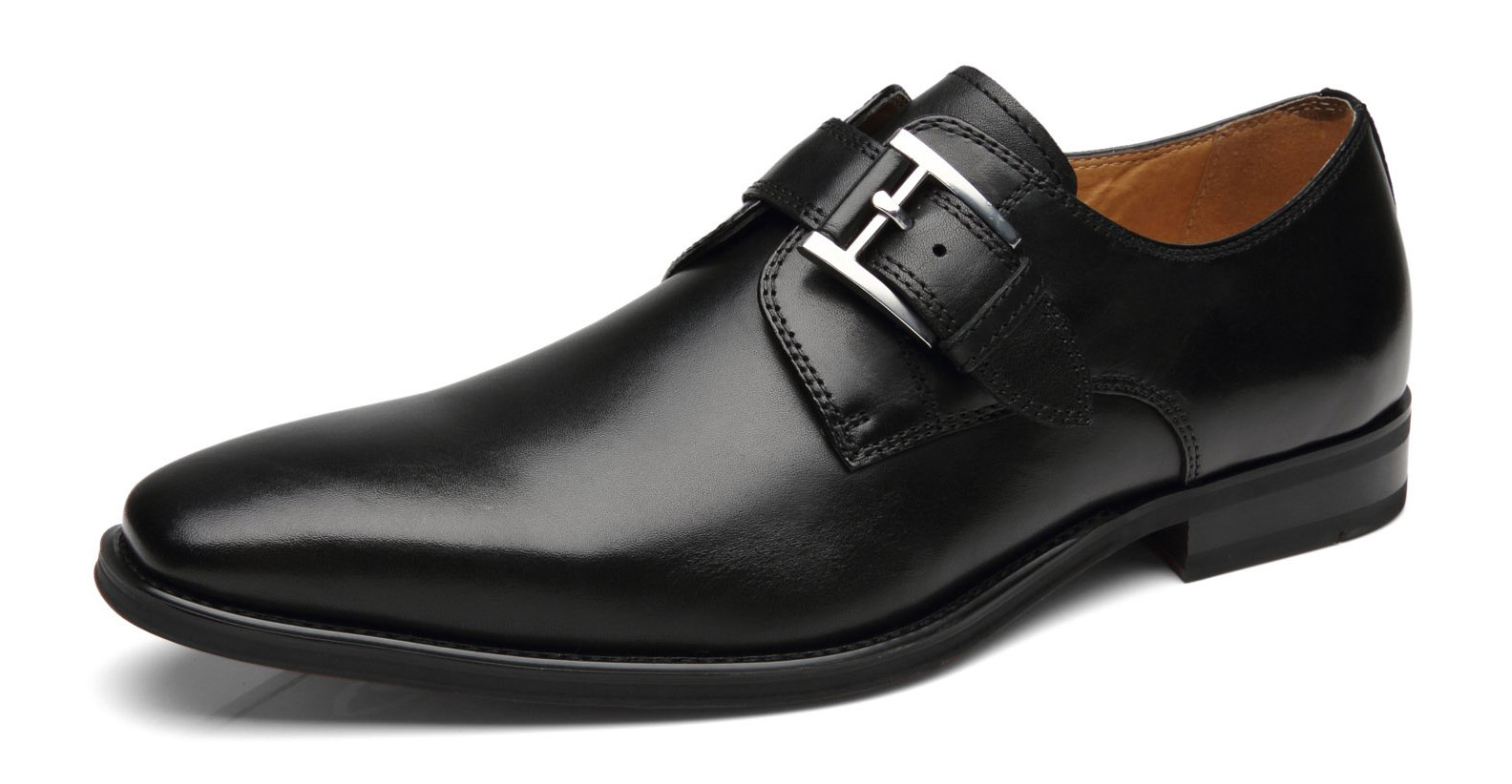The 16 Best Dress Shoes Under $100 To
