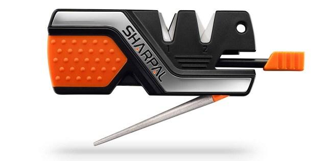 best survival tools