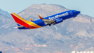 Girl Trolls Southwest Airlines Over Rude Service, Gets Best Response Ever