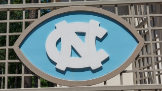 North Carolina Lawmakers File Bill That Would Potentially Pull UNC And NC State Out Of ACC