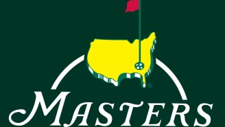 2018 Masters TV Coverage And Online Streaming Schedule