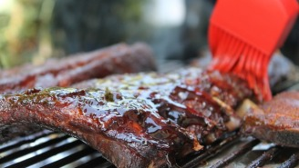 20 Best Grilling And Barbecue Tips