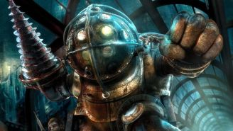 2K Games Announces 4th 'BioShock' Being Developed For Next-Gen Consoles At New Studio Without Original Creator