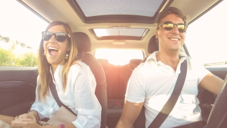 What Do Psychologists Say About People Who Won't Wear Seat Belts?