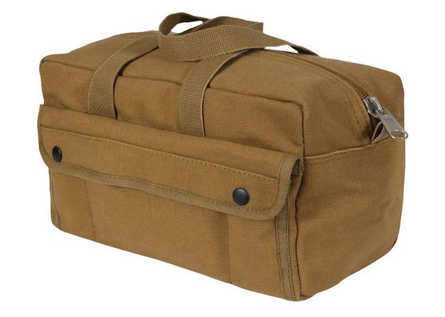 best tool bags