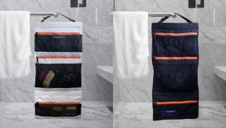 Here Is A Packing Hack You Never Knew You Needed To Make Traveling Easier