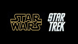 Real Fans Will Know If These 15 Quotes Came From 'Star Wars' Or 'Star Trek'