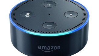 The Home Assistant Market Is Heating Up, Plus More Than Half Of Americans Are Happy With Their Job