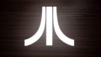 Atari Gets Into Crypto Game; Google's New Ad Blocker; Roche Pharma Buys Flatiron Health