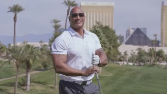 The First Teaser Trailer For Season 3 Of 'Ballers' Is Here
