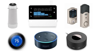 The 15 Best Smart Home Devices You Need Today So You Can Finally Stop Living Like A Caveman