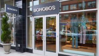 Walmart Just Bought Menswear Retailer Bonobos For $310 Million And Bonobos Customers Aren't Exactly Thrilled