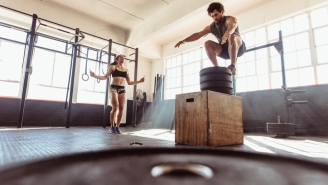 These 3 Exercises People Do For Cardio Are Actually A Complete Waste Of Time