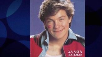 Will Arnett Keeps Roasting 'Arrested Development' Co-Star Jason Bateman With These Amazing Photos