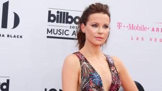 Kate Beckinsale, 43, Is Dating 21-Year-Old Comedian Matt Rife, AKA My New Hero