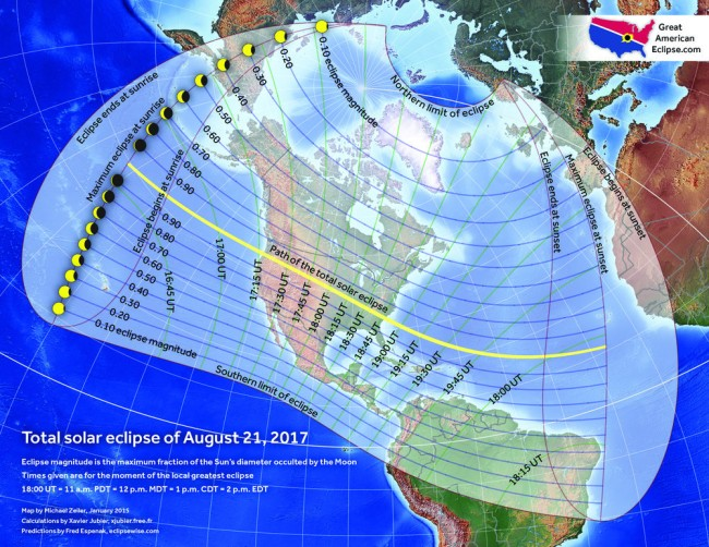 map 2017 solar eclipse map