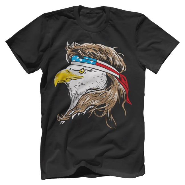 merican eagle large