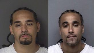 Man Who Spent 17 Years In Prison Is Freed After His Doppelgänger Is Found