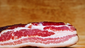 This Is The Best Bacon In America And It's From Some Farm In Iowa You've Never Heard Of