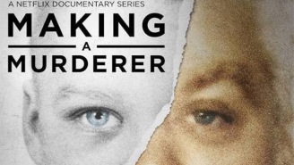 Steven Avery's Lawyer Just Dropped A 1,272-Page Bombshell Revealing A New Name As A Suspect