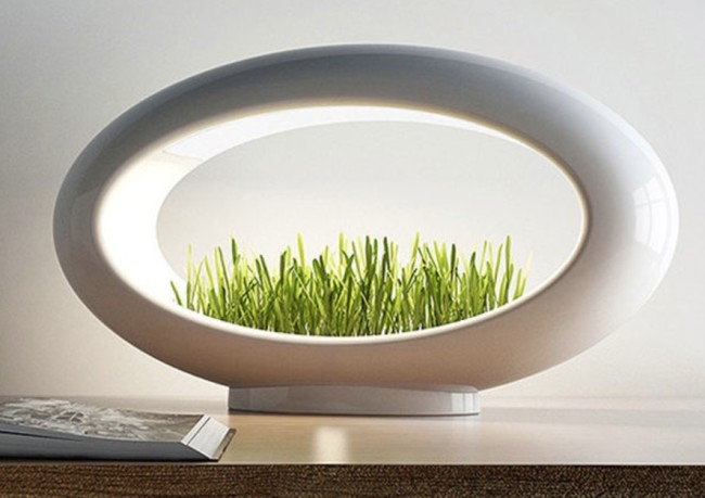 things we want valsfer grasslamp