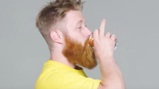 Here's 100 Different Ways To Flip Someone Off, And Some Of These Are Obnoxiously Clever