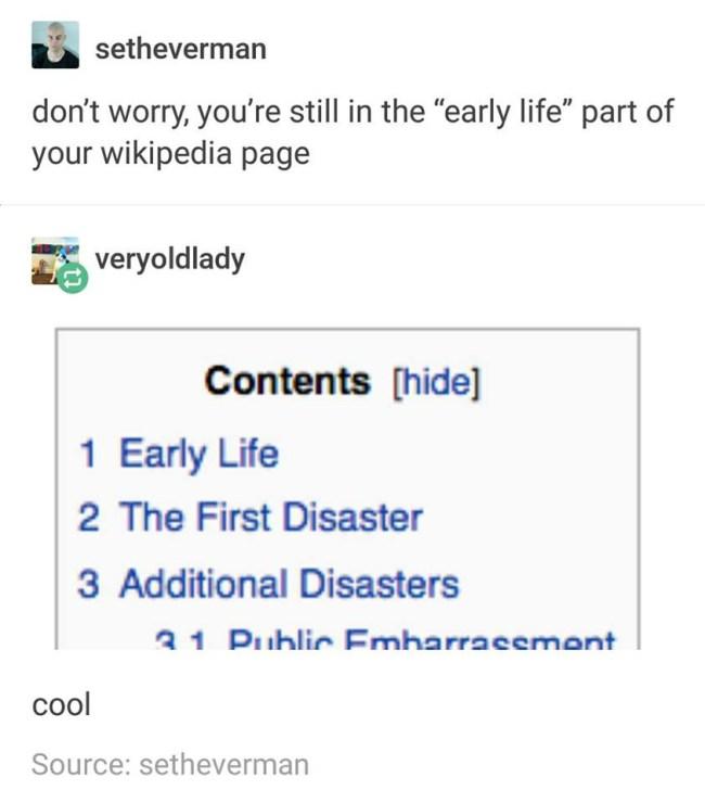 best of tumblr