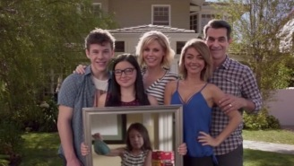 The 'Kid' Actors On 'Modern Family' Just Got Raises And They're Now Making $$$$$